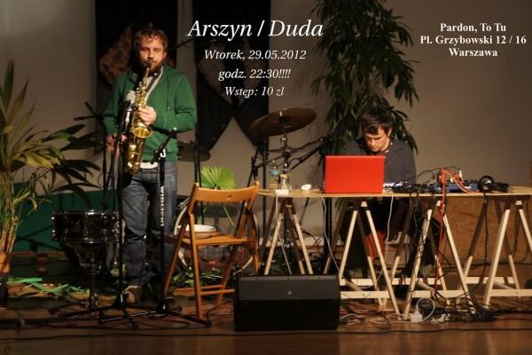 Arszyn_Duda-Koncert