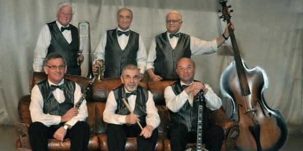 Warsaw-Dixielanders