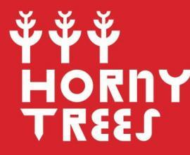 Horny-Trees