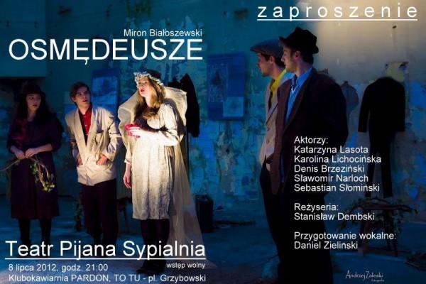 teatr27