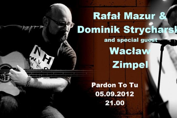 Doministry-Mazur-pic