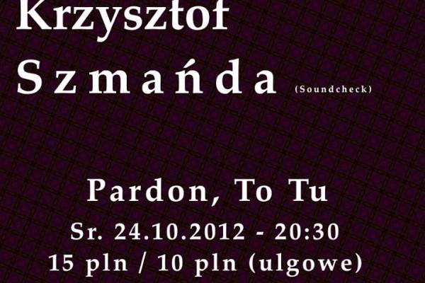 Maciej-Trifonidis-Krzysztof-Szmanda