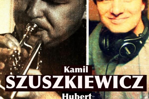 Szuszkiewicz-Zemler