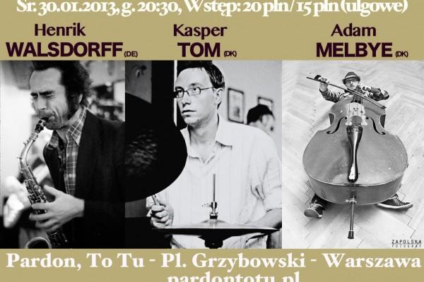 Walsdorff-Tom-Melbye