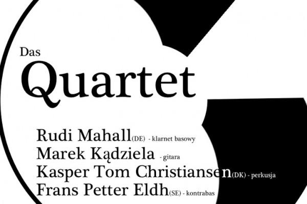 Das-Quartet