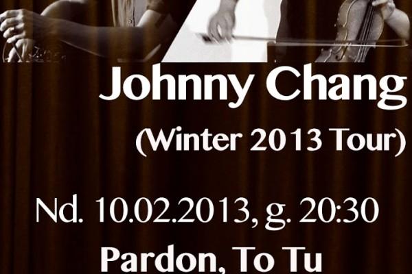 Jamie-Drouin-Johnny-Chang