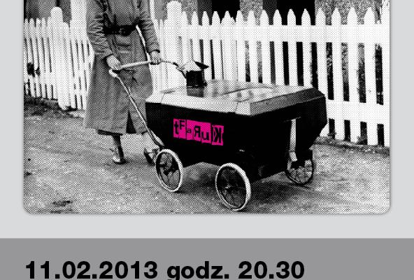 Plakat-Tfaruk-Warszawa