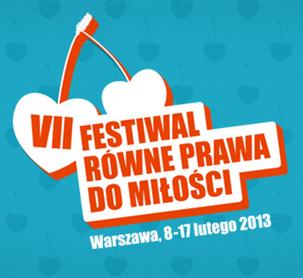 festiwal-rowne-prawa