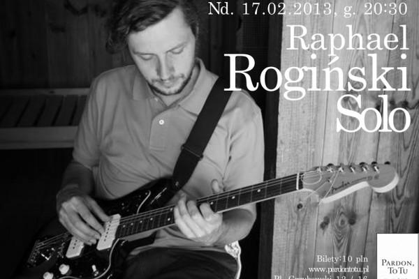 raphael-roginski