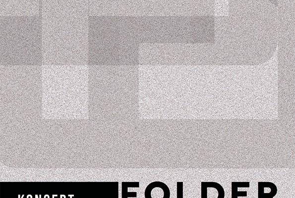 maly-Folder-plakat-bez-info-o-wst-C2-A9pie