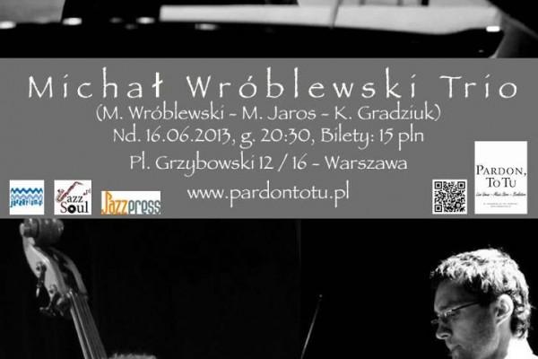 MichalWroblewskiTrioFB