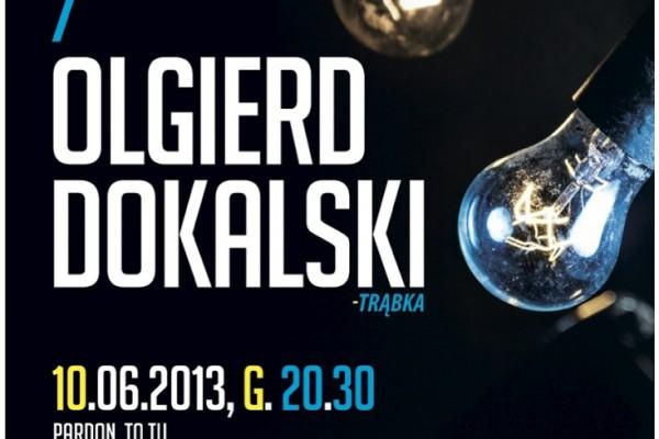 Olgierd