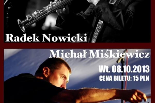 NowickiMiskiewicz