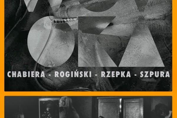 Wovoka09