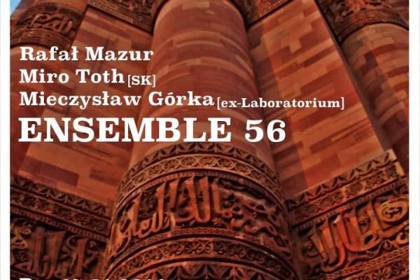 Ensemble56