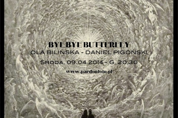 BBButterfly