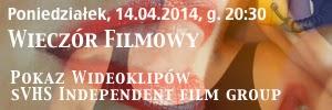 BannerJazzariumWieczorFilmowy