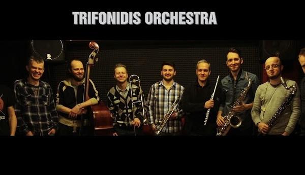 Trifonidis-Orchestra-photo