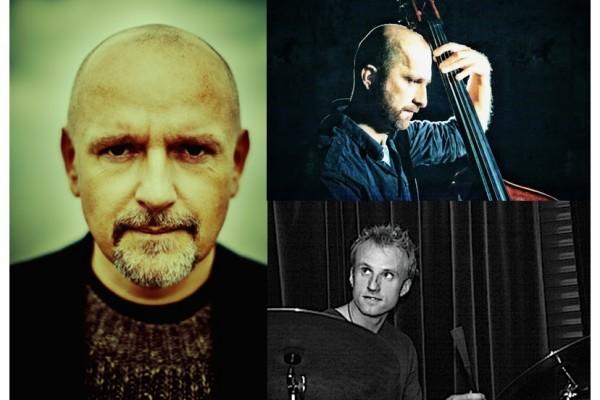 Adam-Pieronczyk-Trio