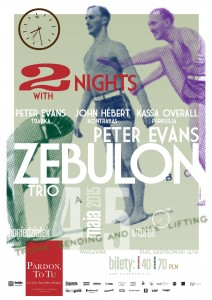 ZEBULON_POST_PROMO_RGB72