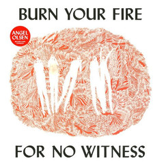 Angel_Olsen_Burn_your_fire_medium