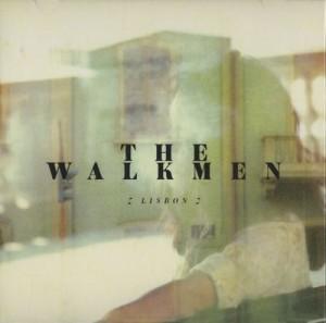 The-Walkmen-Lisbon-521596