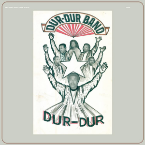 Dur-Dur_Band-Vol_51