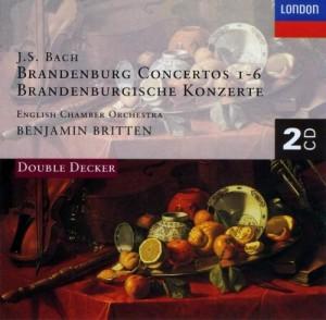 bach_brandenburg_concertos2cd