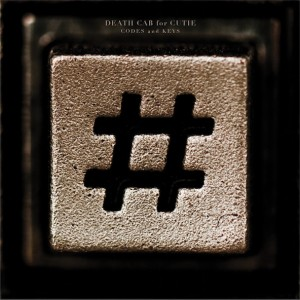 death-cab-codes-and-keys