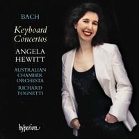 Bach-Keyboard-Concertos