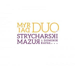myriad_duo_www