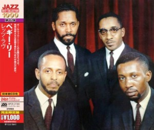 the-modern-jazz-quartet-b-iext25094520