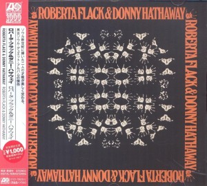 1076808851-roberta-flack-donny-hathaway-roberta-flack-donny-hathaway-cd