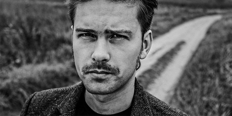 Piotr Orzechowski 'Pianohooligan'