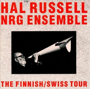 the-finnishswiss-tour