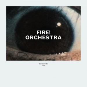Fire-Enter