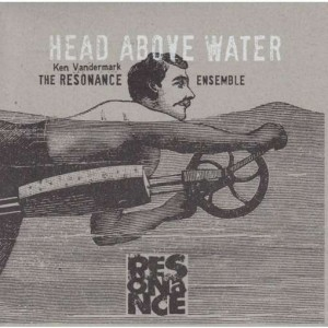 ResonanceEnsembleHeadAboveWater