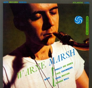 WARNE_MARSH_WARNE_MARSH