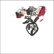 f-alan-silva-takuo-tanikawa-sabu-toyozumi-keiko-higuchi-crimson-lip-cd