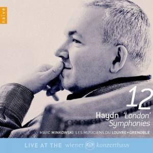haydn-12-london-symphonies-marki-universal-music