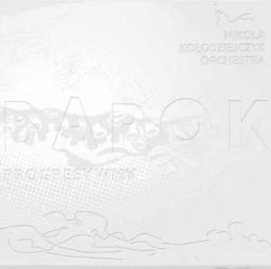 NikolaKoodziejczykOrchestraBarokprogresywny