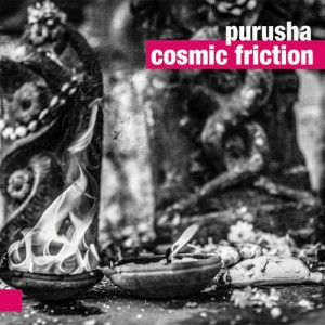 cover_purusha-500x500