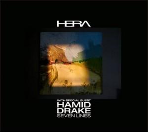 Hera-Seven-Lines