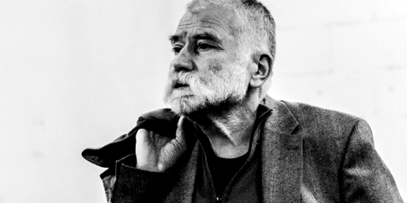 5 Nights with Peter Brötzmann - 75th Birthday Anniversary