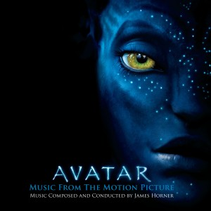Avatar_Soundtrack