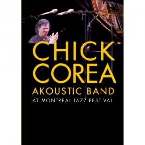 JD11041_Chick-Corea_Akoustic-Band-500x500