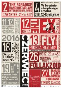 2016-06_PTT-POST-CZERW_PROMO-POPR3