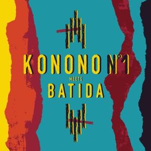 Konono-N1