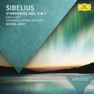 sibelius-symphonies-nos-5-7-karelia-suite-b-iext29417433