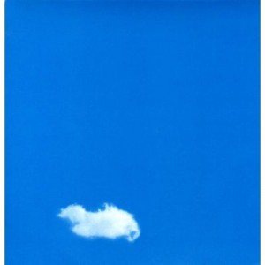 Plastic Ono Band, The - Live Peace In Toronto 1969